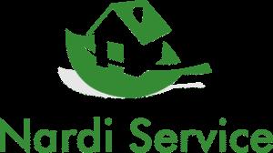 nardi service