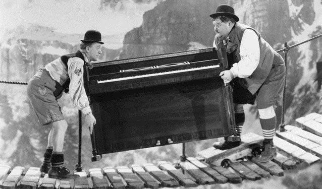 pianoflytt malmö